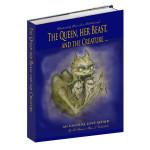 queenbeast-web